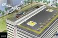 video do roku 2020 by mali byt v los angeles lietajuce elektricke taxiky uber