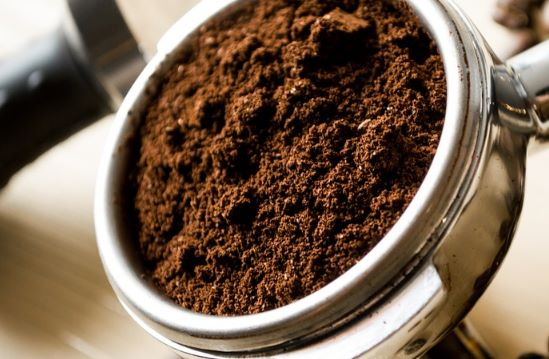 lekari doporucuju styri salky kavy denne ako sucast zdraveho zivotneho stylu