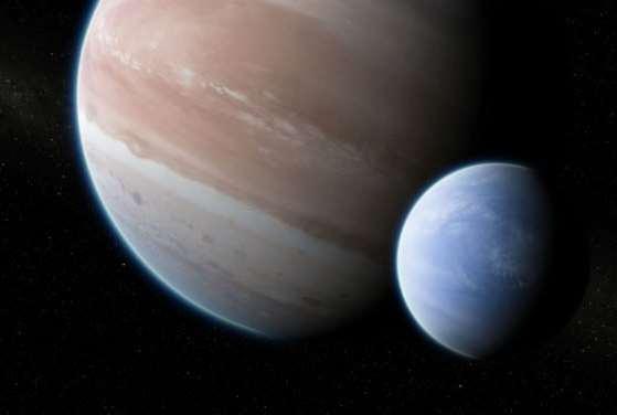 video vedci zrejme objavili prvy mesiac mimo slnecnej sustavy je vsak velky ako neptun