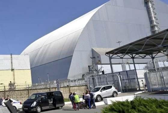 fenomen cernobyl stale valcuje